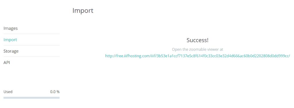 iiif_upload_success